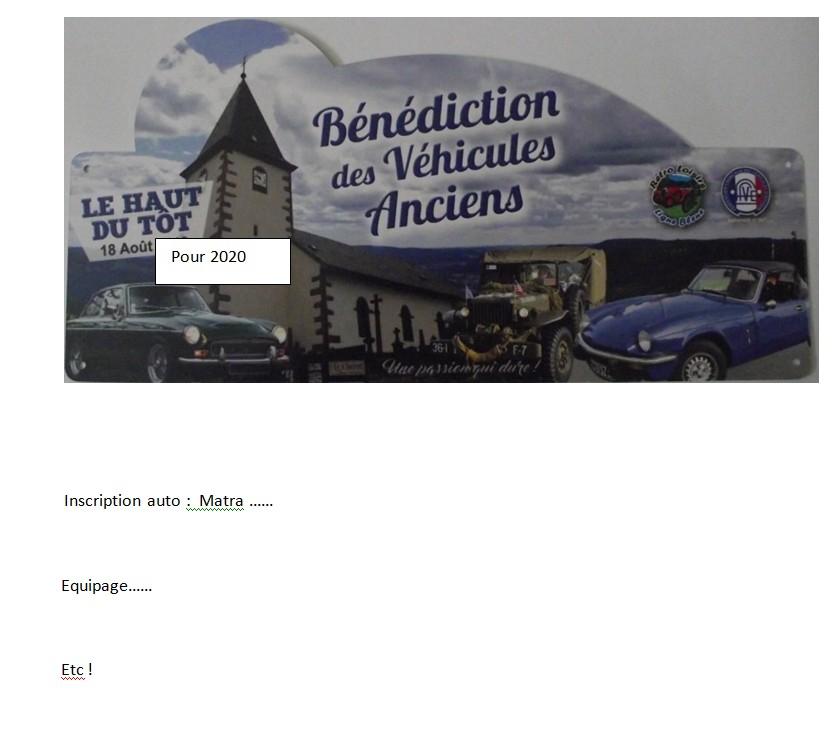 (88)[16/08/20] Benediction des vieilles autos au Haut du Tot 2020-022