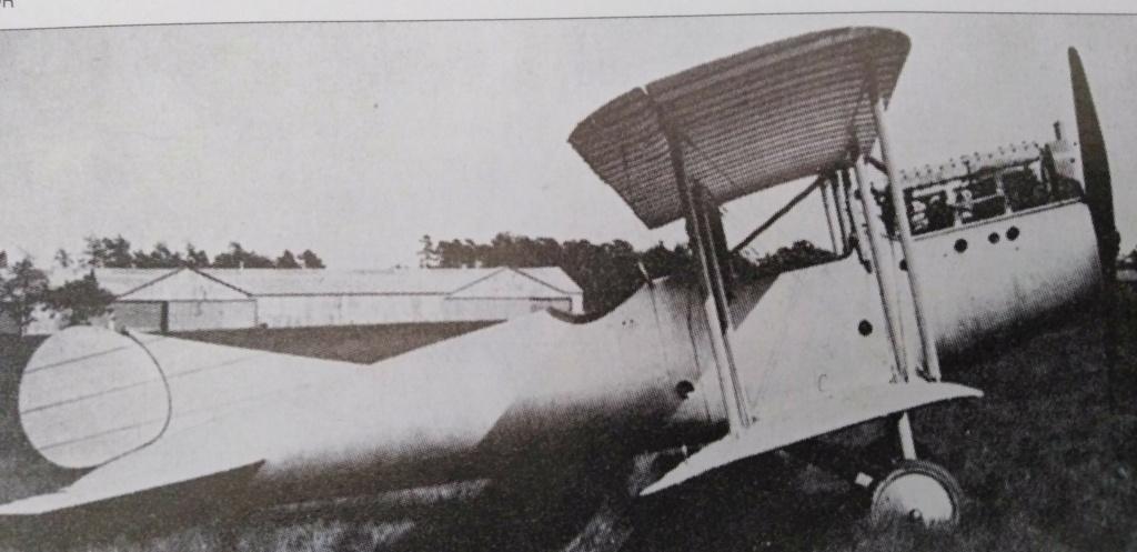 [ Aéronavale divers ] Quel est cet aéronef ? - Page 10 12611