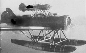 [ Aéronavale divers ] Quel est cet aéronef ? - Page 23 280px-10