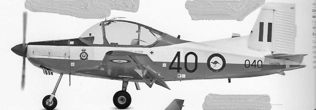 [ Aéronavale divers ] Quel est cet aéronef ? - Page 5 Aesl_111