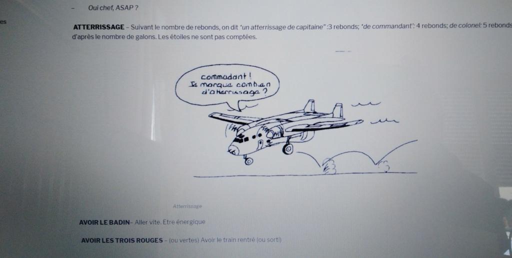 [ Aéronavale divers ] Quel est cet aéronef ? - Page 18 Argot_11