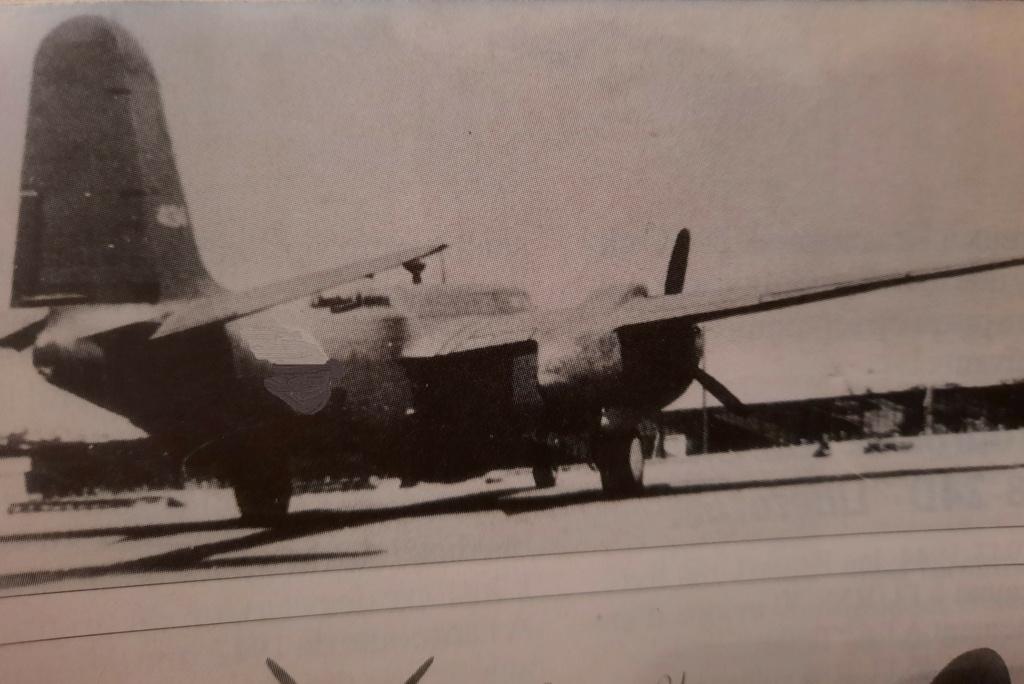 [ Aéronavale divers ] Quel est cet aéronef ? - Page 5 Avion110