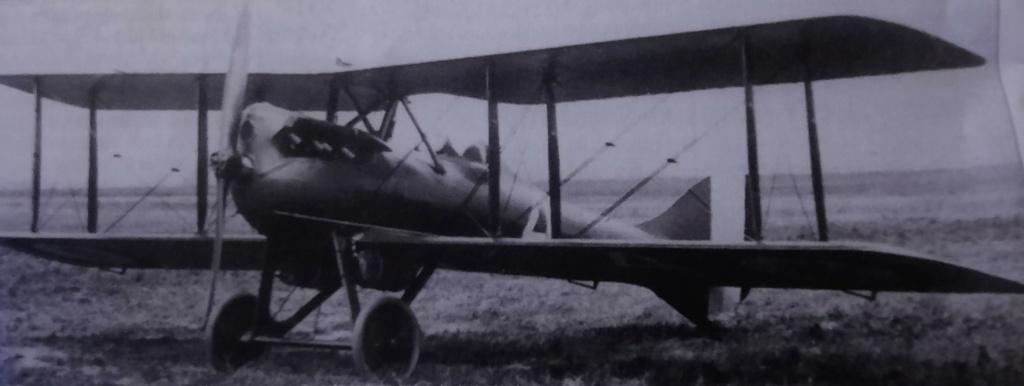 [ Aéronavale divers ] Quel est cet aéronef ? - Page 5 Avion111