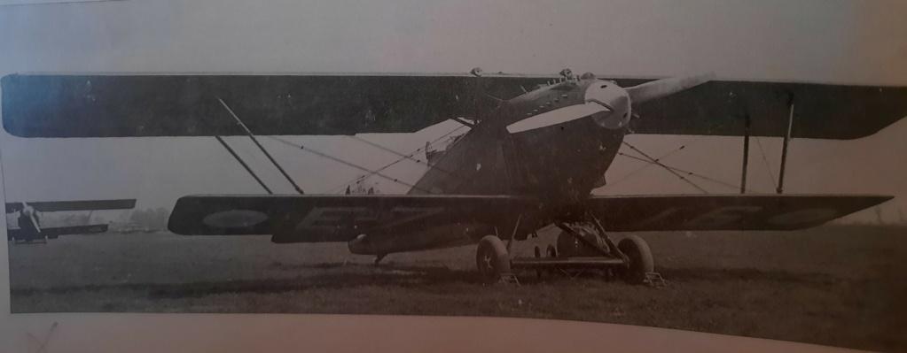 [ Aéronavale divers ] Quel est cet aéronef ? - Page 5 Avion112