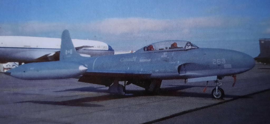 [ Aéronavale divers ] Quel est cet aéronef ? - Page 5 Avion114