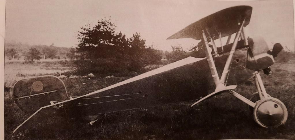 [ Aéronavale divers ] Quel est cet aéronef ? - Page 5 Avion117