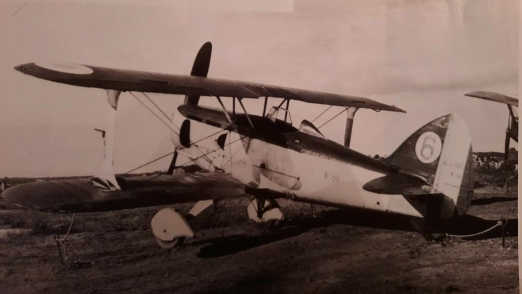 [ Aéronavale divers ] Quel est cet aéronef ? - Page 6 Avion120
