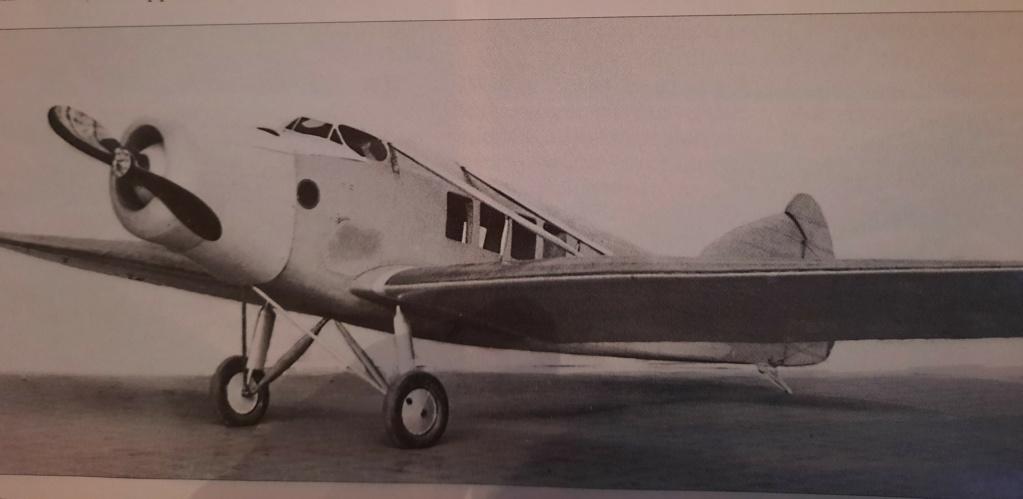[ Aéronavale divers ] Quel est cet aéronef ? - Page 6 Avion121