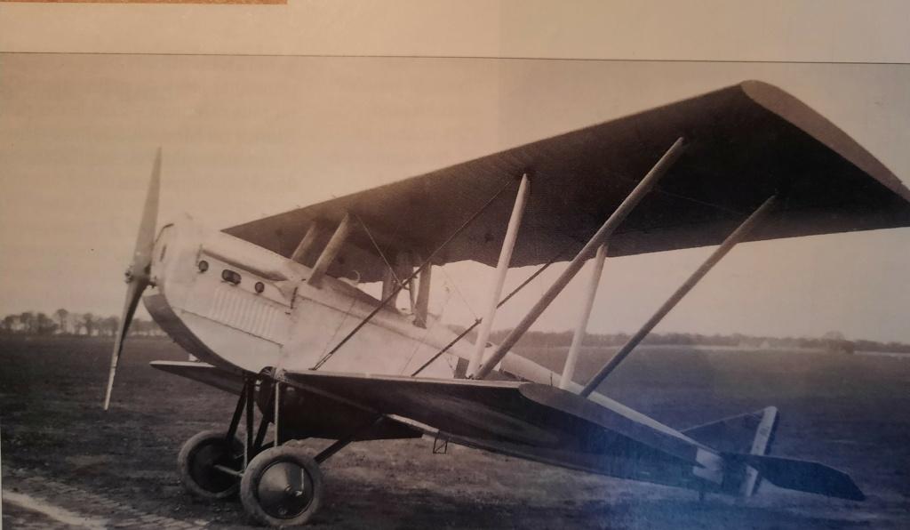 [ Aéronavale divers ] Quel est cet aéronef ? - Page 6 Avion122