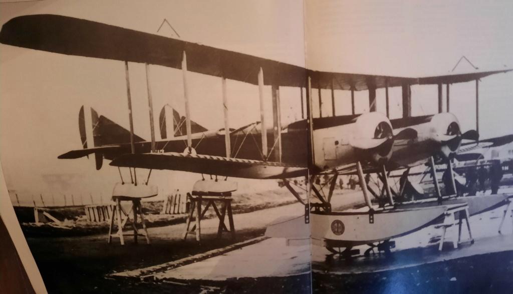[ Aéronavale divers ] Quel est cet aéronef ? - Page 6 Avion123