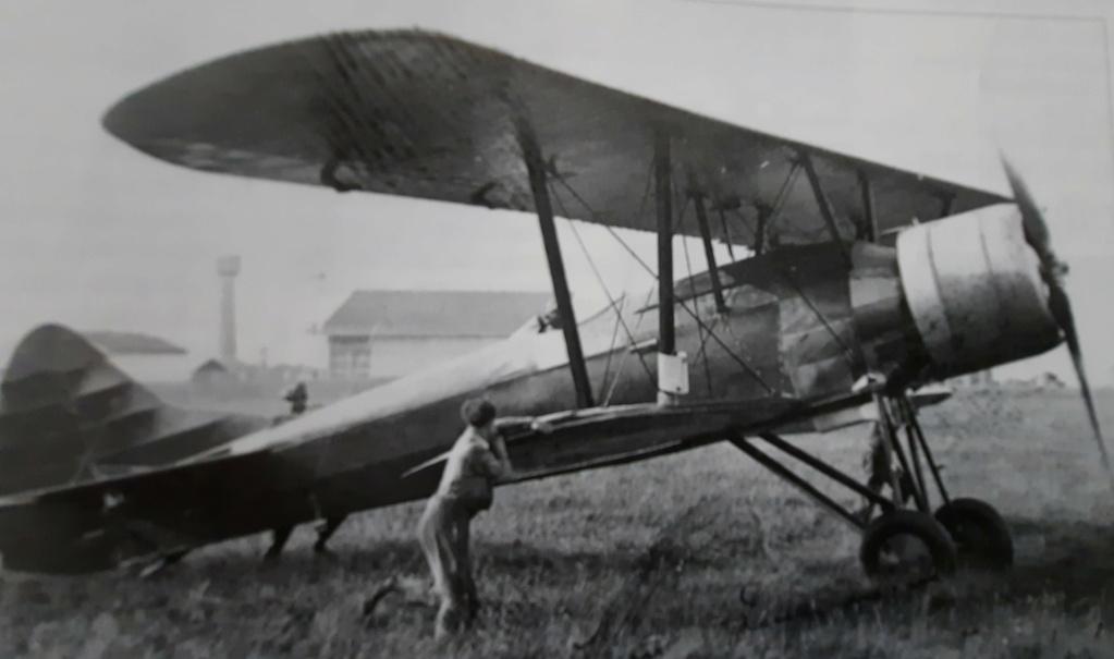 [ Aéronavale divers ] Quel est cet aéronef ? - Page 9 Avion130