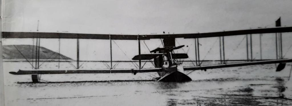 [ Aéronavale divers ] Quel est cet aéronef ? - Page 9 Avion131