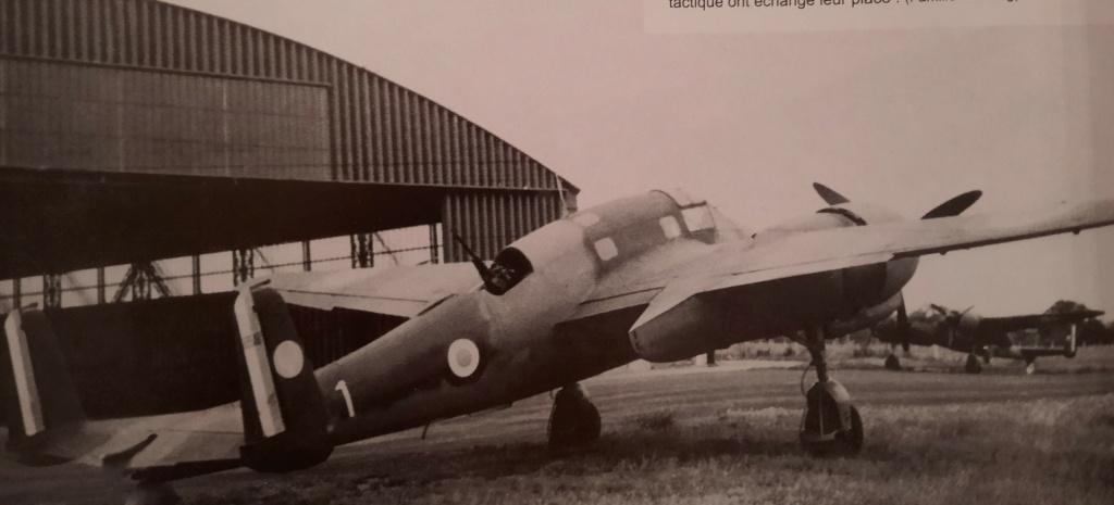 [ Aéronavale divers ] Quel est cet aéronef ? - Page 9 Avion133