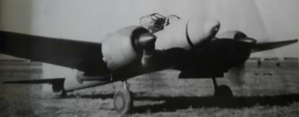 [ Aéronavale divers ] Quel est cet aéronef ? - Page 9 Avion135