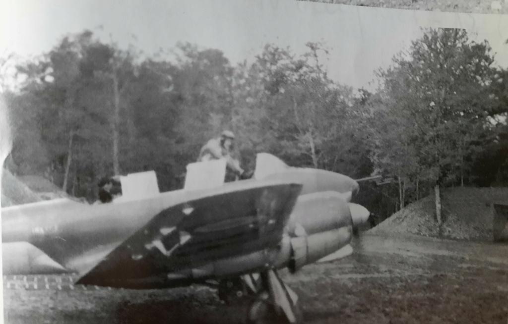 [ Aéronavale divers ] Quel est cet aéronef ? - Page 9 Avion136