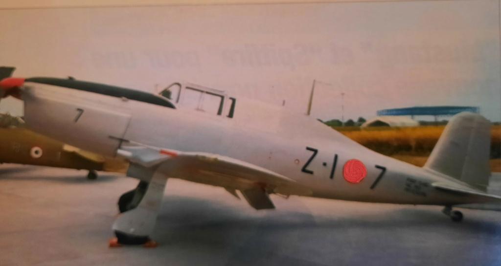 [ Aéronavale divers ] Quel est cet aéronef ? - Page 9 Avion137