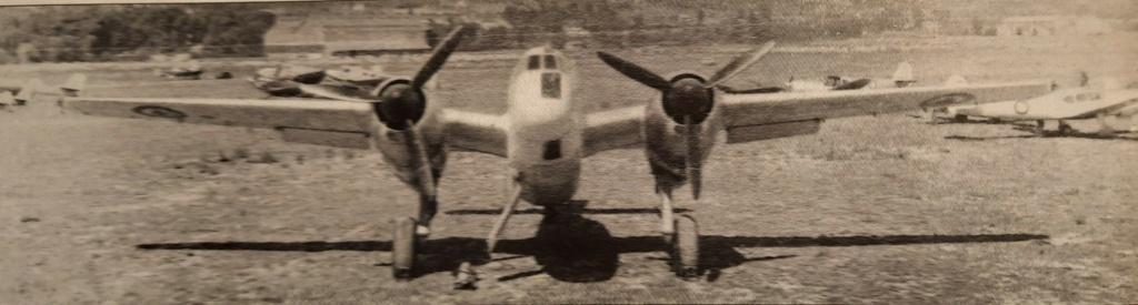[ Aéronavale divers ] Quel est cet aéronef ? - Page 10 Avion139