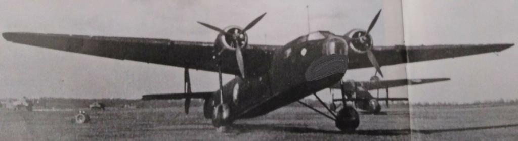 [ Aéronavale divers ] Quel est cet aéronef ? - Page 11 Avion141