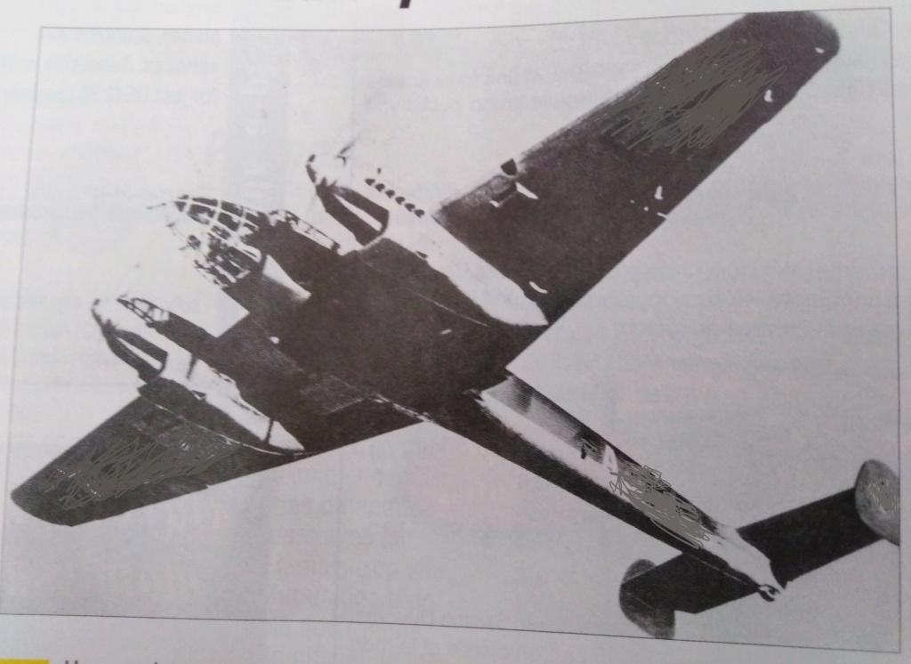 [ Aéronavale divers ] Quel est cet aéronef ? - Page 11 Avion142