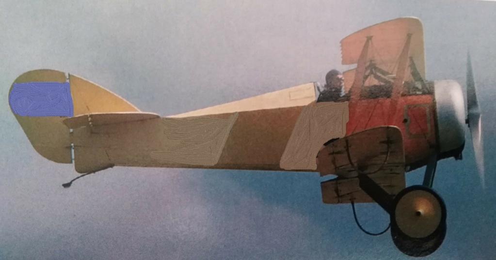 [ Aéronavale divers ] Quel est cet aéronef ? - Page 11 Avion143