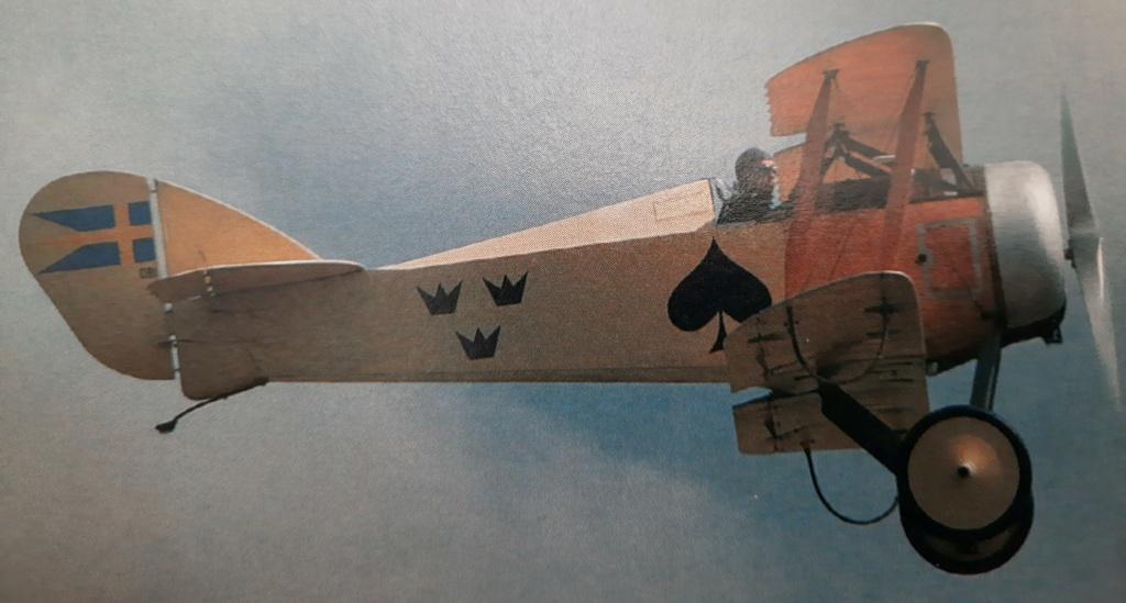 [ Aéronavale divers ] Quel est cet aéronef ? - Page 12 Avion144