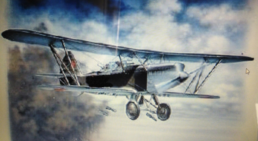 [ Aéronavale divers ] Quel est cet aéronef ? - Page 13 Avion147