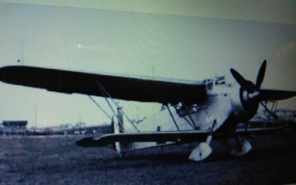 [ Aéronavale divers ] Quel est cet aéronef ? - Page 14 Avion149