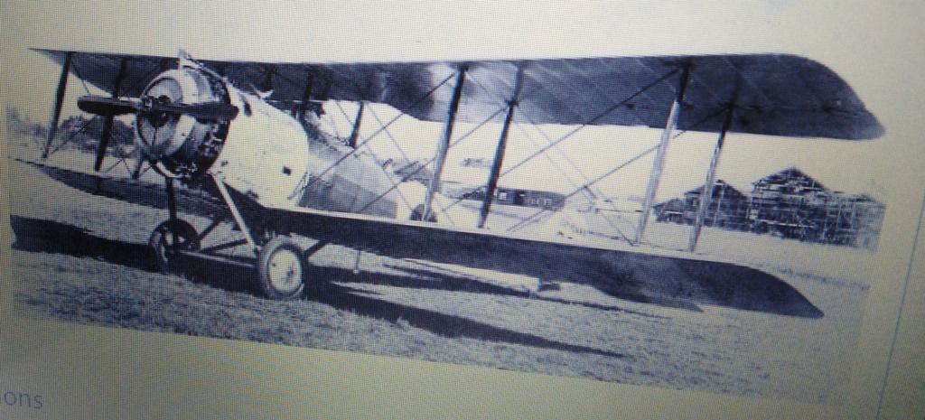 [ Aéronavale divers ] Quel est cet aéronef ? - Page 14 Avion150