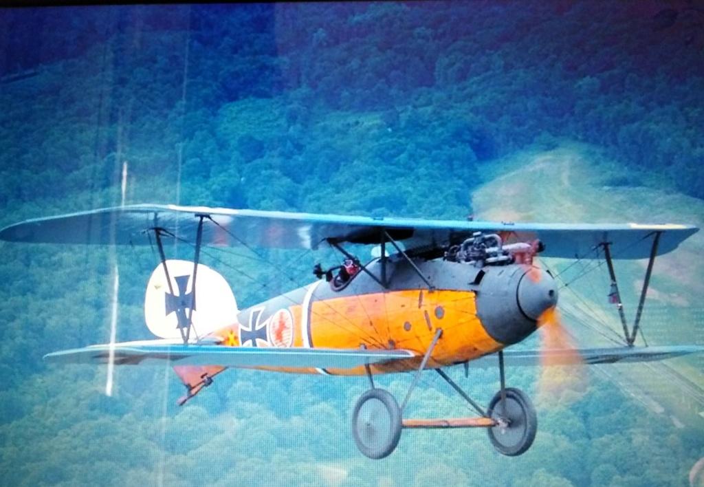 [ Aéronavale divers ] Quel est cet aéronef ? - Page 14 Avion151