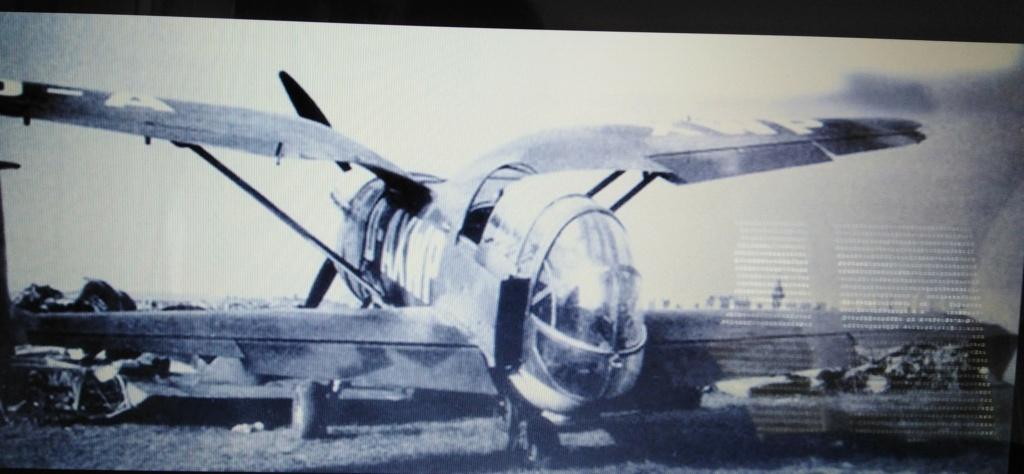 [ Aéronavale divers ] Quel est cet aéronef ? - Page 16 Avion162