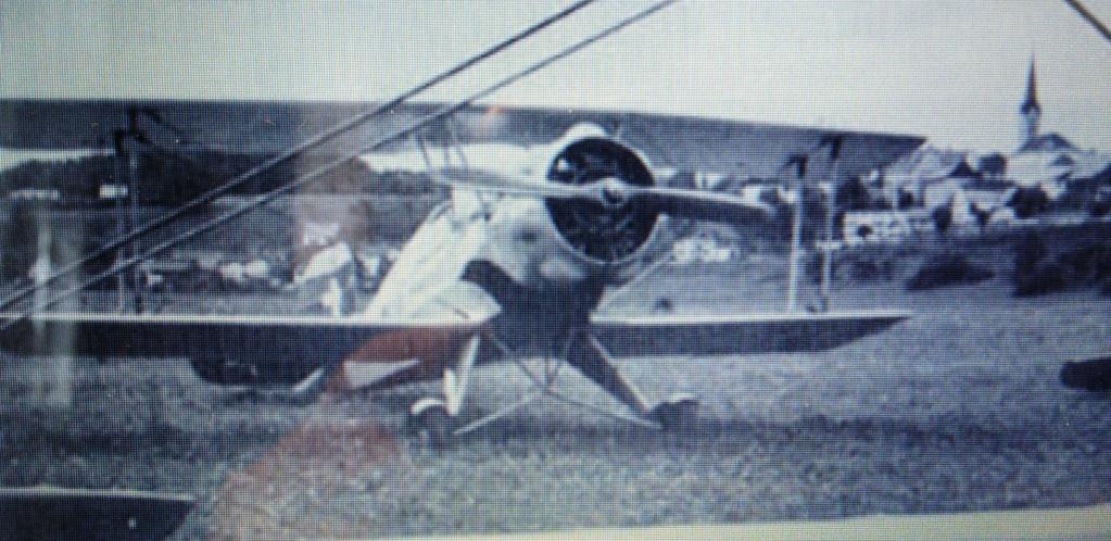 [ Aéronavale divers ] Quel est cet aéronef ? - Page 16 Avion167
