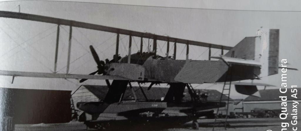 [ Aéronavale divers ] Quel est cet aéronef ? - Page 16 Avion168
