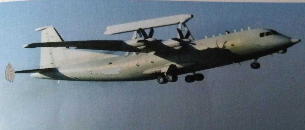 [ Aéronavale divers ] Quel est cet aéronef ? - Page 17 Avion173