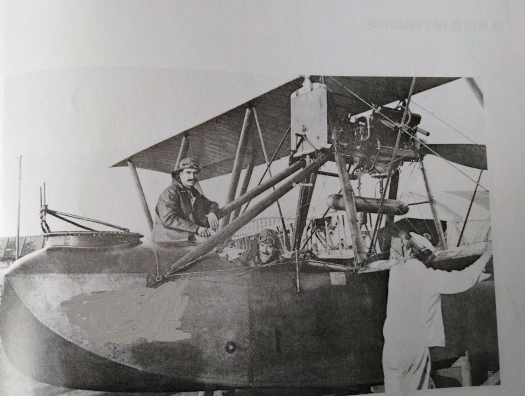 [ Aéronavale divers ] Quel est cet aéronef ? - Page 17 Avion177