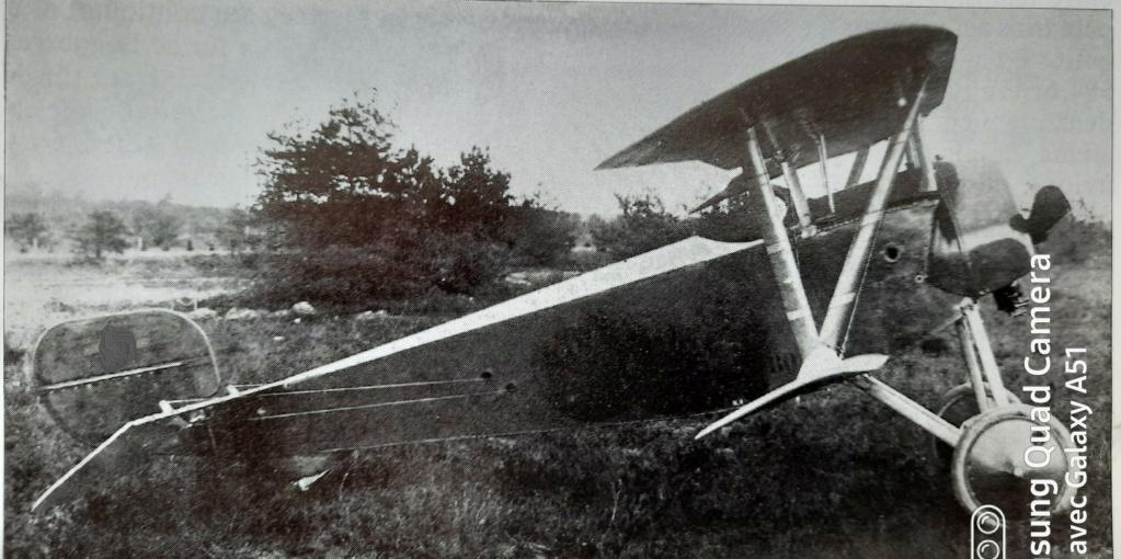 [ Aéronavale divers ] Quel est cet aéronef ? - Page 17 Avion178
