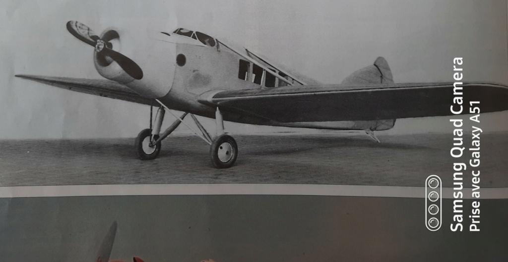 [ Aéronavale divers ] Quel est cet aéronef ? - Page 18 Avion184
