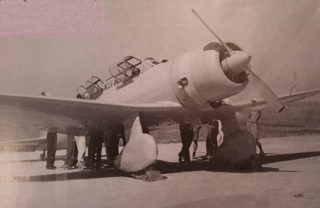 [ Aéronavale divers ] Quel est cet aéronef ? - Page 18 Avion185