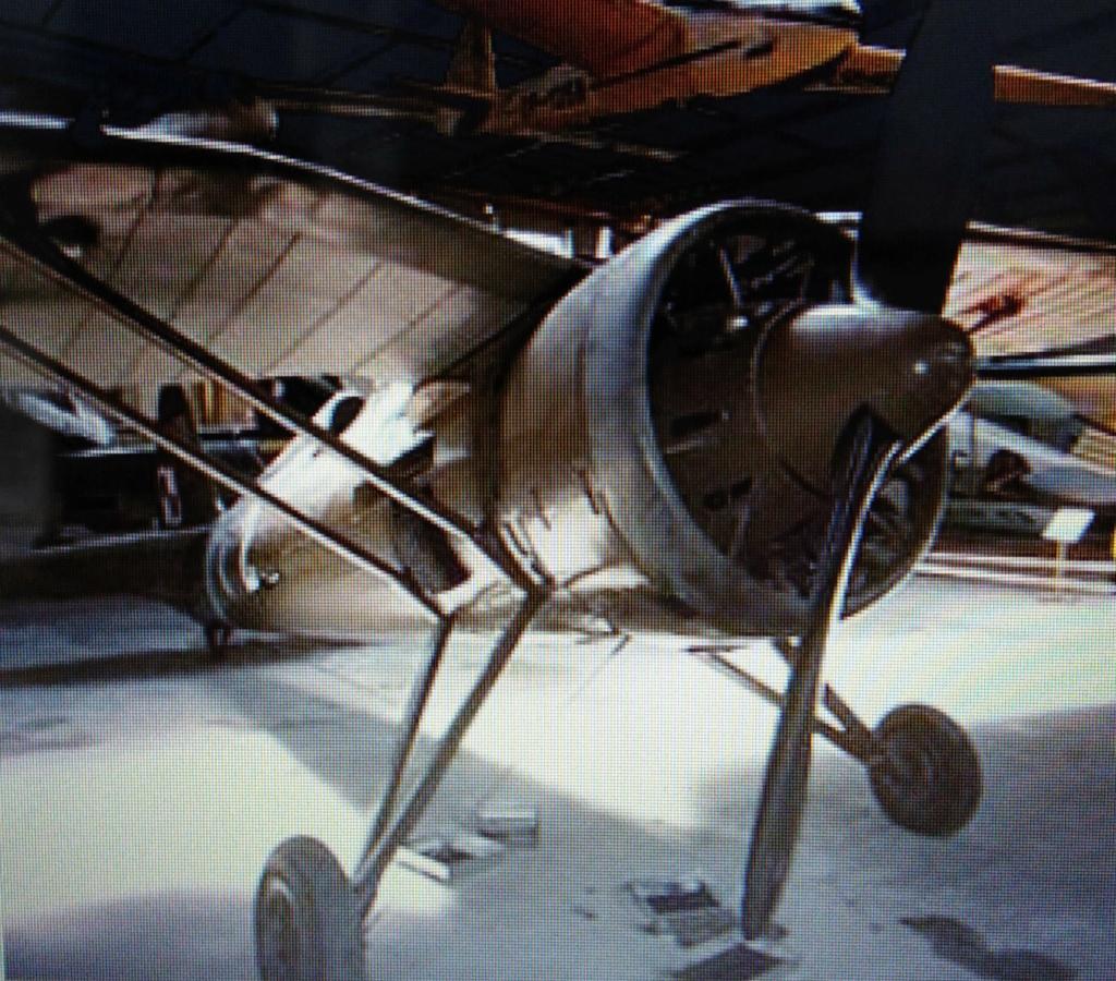[ Aéronavale divers ] Quel est cet aéronef ? - Page 18 Avion186