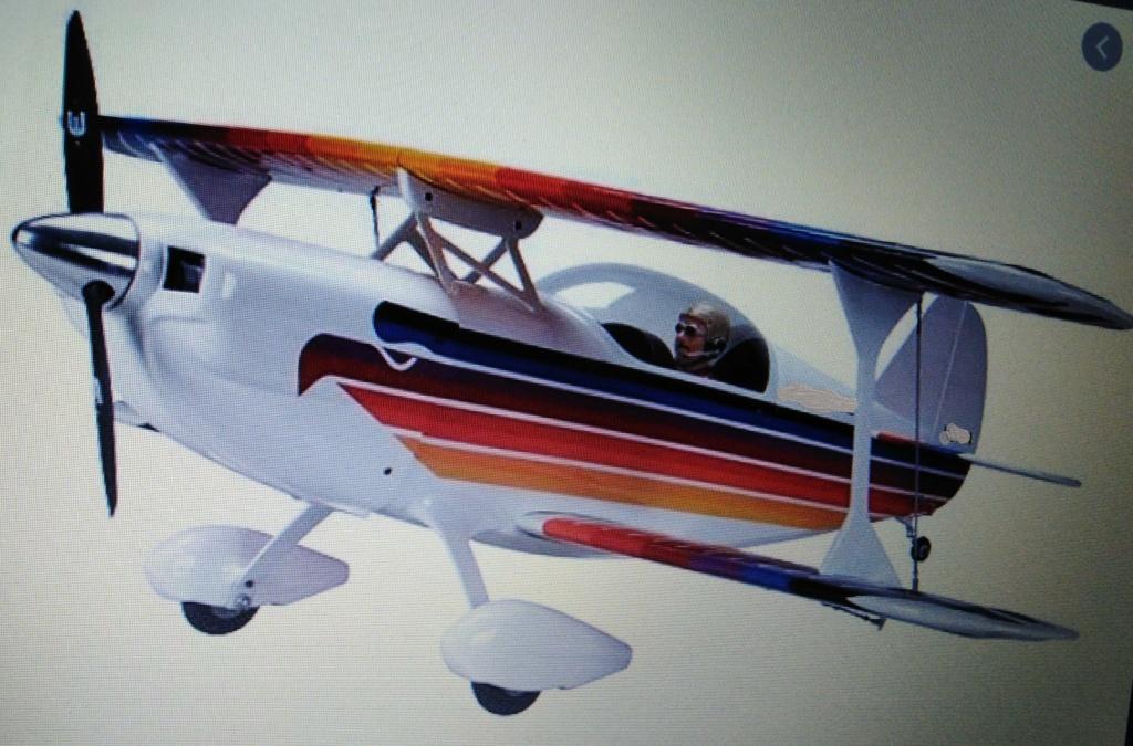 [ Aéronavale divers ] Quel est cet aéronef ? - Page 19 Avion189