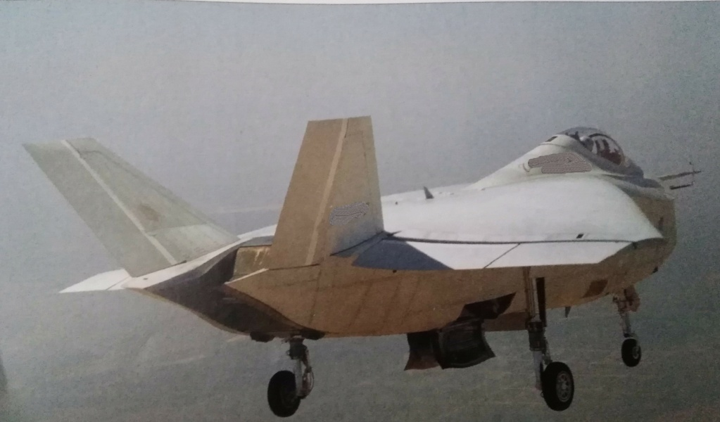 [ Aéronavale divers ] Quel est cet aéronef ? - Page 19 Avion190
