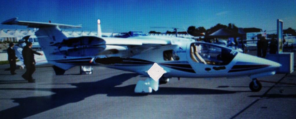 [ Aéronavale divers ] Quel est cet aéronef ? - Page 19 Avion191