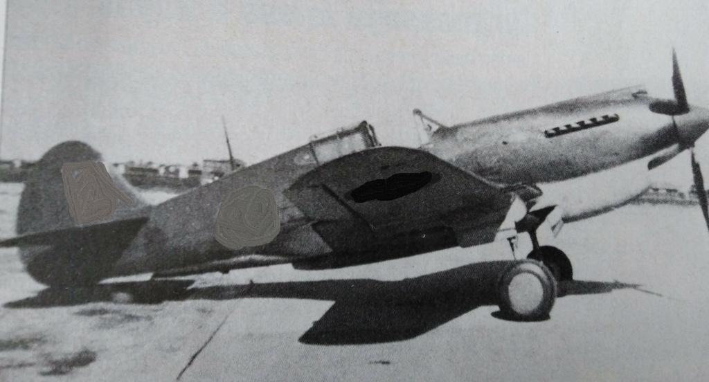 [ Aéronavale divers ] Quel est cet aéronef ? - Page 21 Avion197