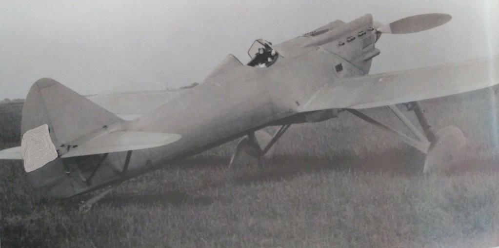 [ Aéronavale divers ] Quel est cet aéronef ? - Page 21 Avion198