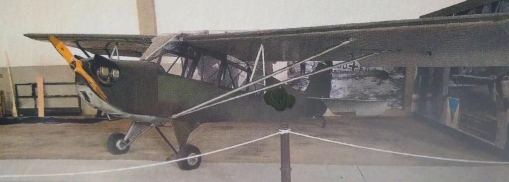 [ Aéronavale divers ] Quel est cet aéronef ? - Page 22 Avion201