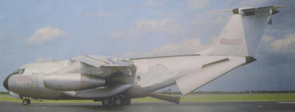 [ Aéronavale divers ] Quel est cet aéronef ? - Page 23 Avion202