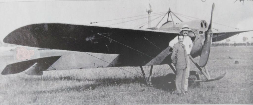 [ Aéronavale divers ] Quel est cet aéronef ? - Page 27 Avion213