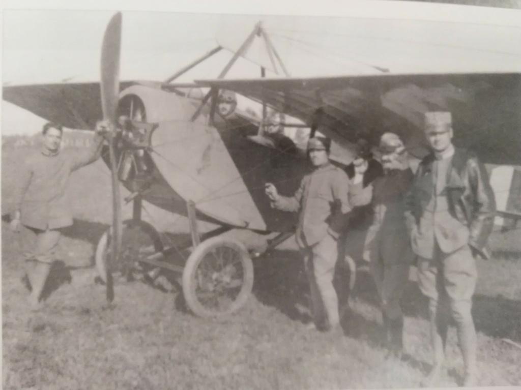 [ Aéronavale divers ] Quel est cet aéronef ? - Page 28 Avion214