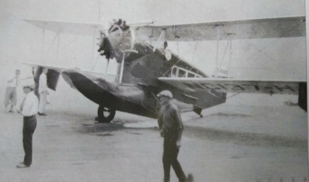 [ Aéronavale divers ] Quel est cet aéronef ? - Page 28 Avion217
