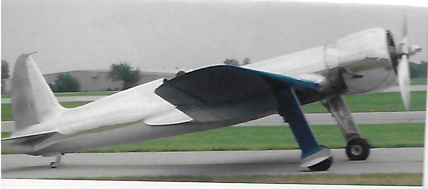 [ Aéronavale divers ] Quel est cet aéronef ? - Page 5 Avion_11