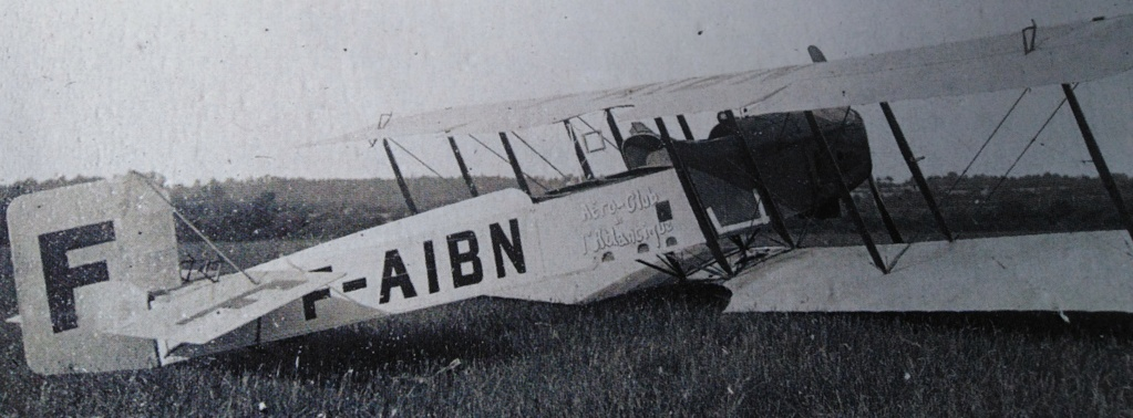 [ Aéronavale divers ] Quel est cet aéronef ? - Page 33 Avion_17